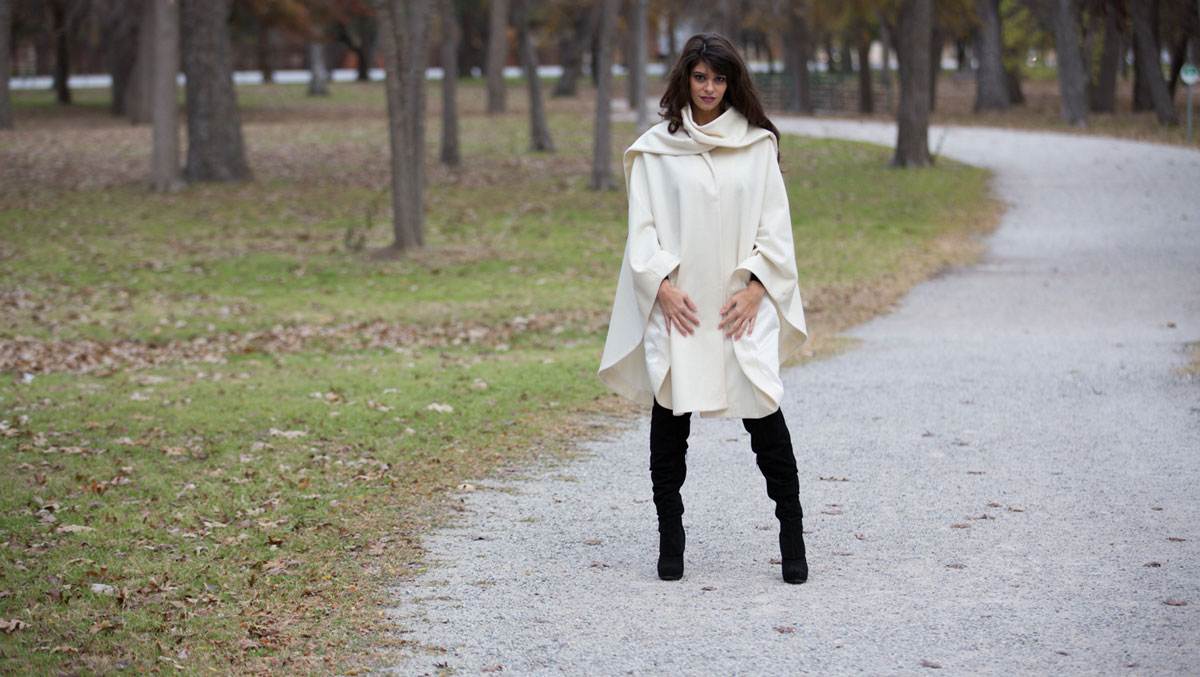 <a href='https://frecklesandflint.com/product/long-winter-white-wool-cape/'>White Wool Cape</a>