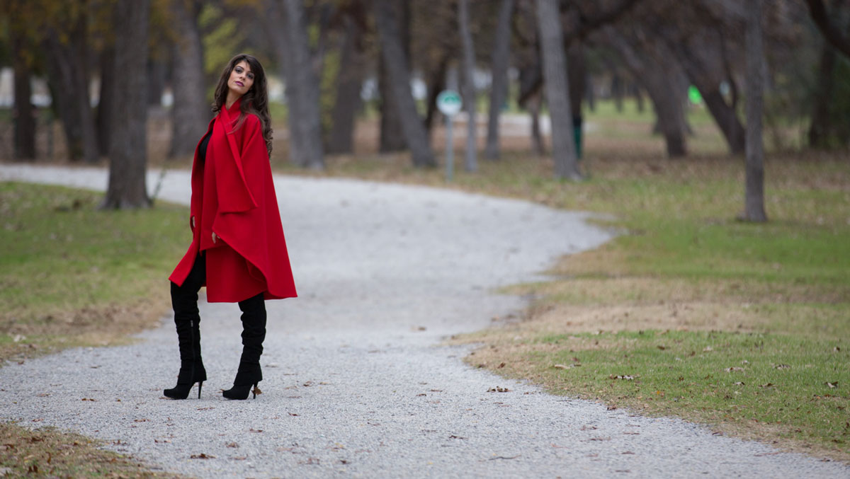 <a href='https://frecklesandflint.com/product/long-red-wool-cape/'>Red Wool Cape</a>